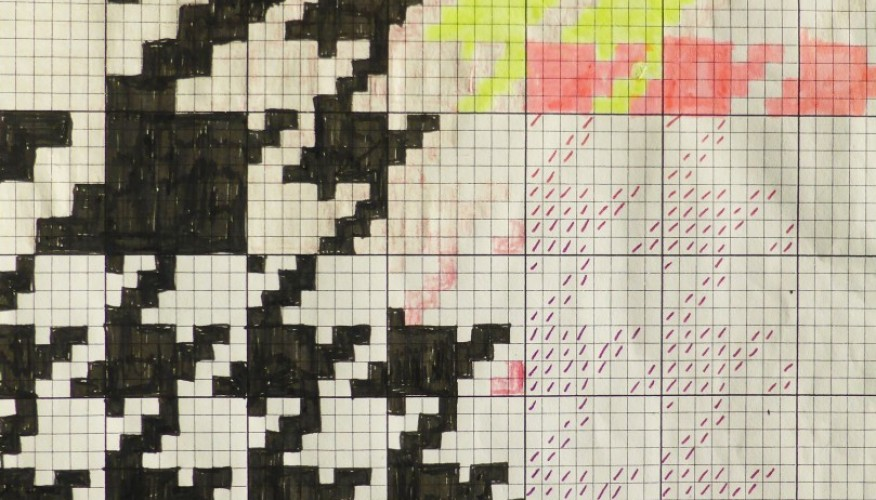 Houndstooth Project Launch Workshop